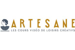 Artesane