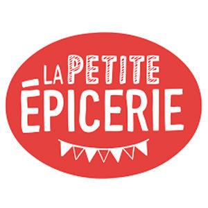 La Petite Epicerie