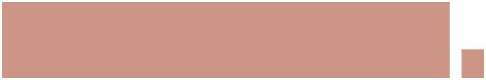 Logo_HelloKim_rose