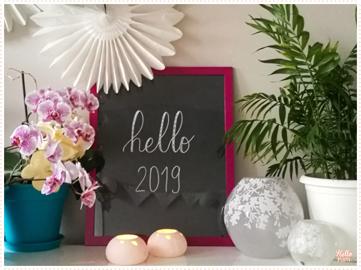 hello-2019_hand-lettering