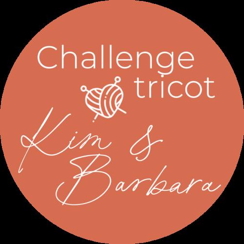 Challenge Tricot, Logo